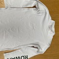 Selling with online payment: Base Layer - 9-10y
