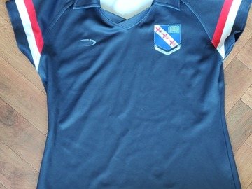 """Selling with online payment: Hockey Shirt (34-36"""")"""