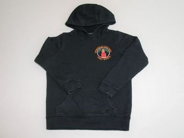 Selling with online payment: OEFS Tracksuit 4-5 Years