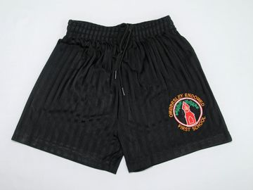 Selling with online payment: OEFS PE Shorts 5 years
