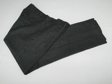 Selling with online payment: Grey Trousers M&S 4-5years
