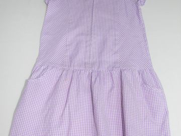 Selling with online payment: Summer Dresses 7years
