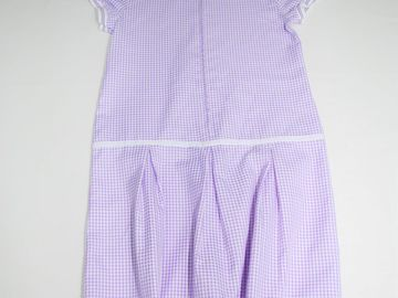 Selling with online payment: Summer Dresses 8-9years