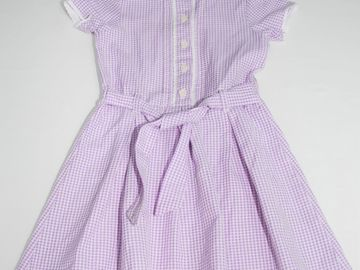 Selling with online payment: Summer Dresses 11years