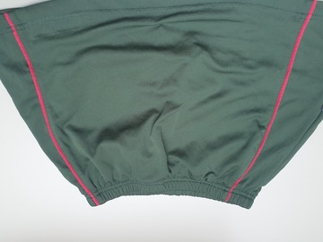 Selling with online payment: Greeen Skort