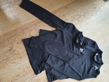 Selling with online payment: Other SH items - base layer tops