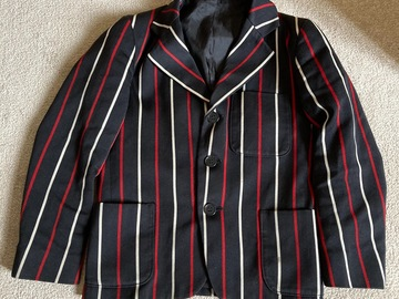"""Selling with online payment: SH Blazer, 26"""""""