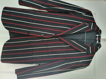 """Selling with online payment: SH Blazer - 31"""""""