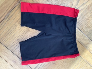 """Selling with online payment: Jammers size 26"""""""
