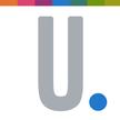 U logo small