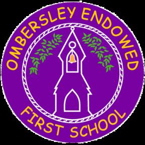 Friends Of Ombersley OEFS