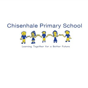Chisenhale Primary School